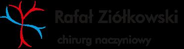 Żylaki - Rafał Ziółkowski